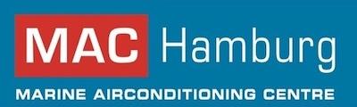 MAC Hamburg logo