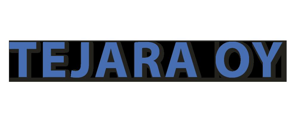 Tejara logo