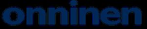 Onninen logo